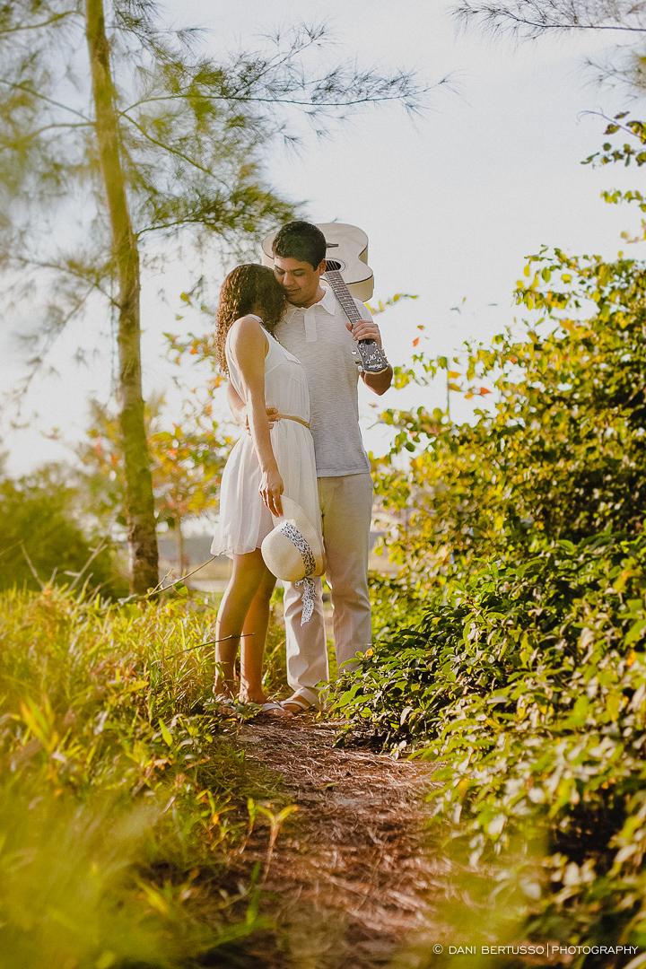 Ensaio fotográfico - Pre wedding - Destination wedding - Fotografia de Casamento - Fotografia de casais - Sessão de fotos na praia - Fotografa de Casamentos em São Paulo - Dani Bertusso