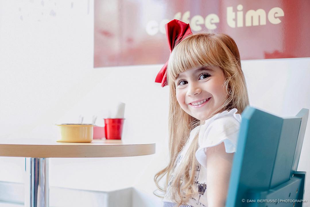 Ensaio fotográfico Infantil – Fotografia de crianças - Editorial de Moda - Fotografia de Casamento - Sessão de fotos - Fotógrafa de Casamentos e Família em SP - Dani Bertusso