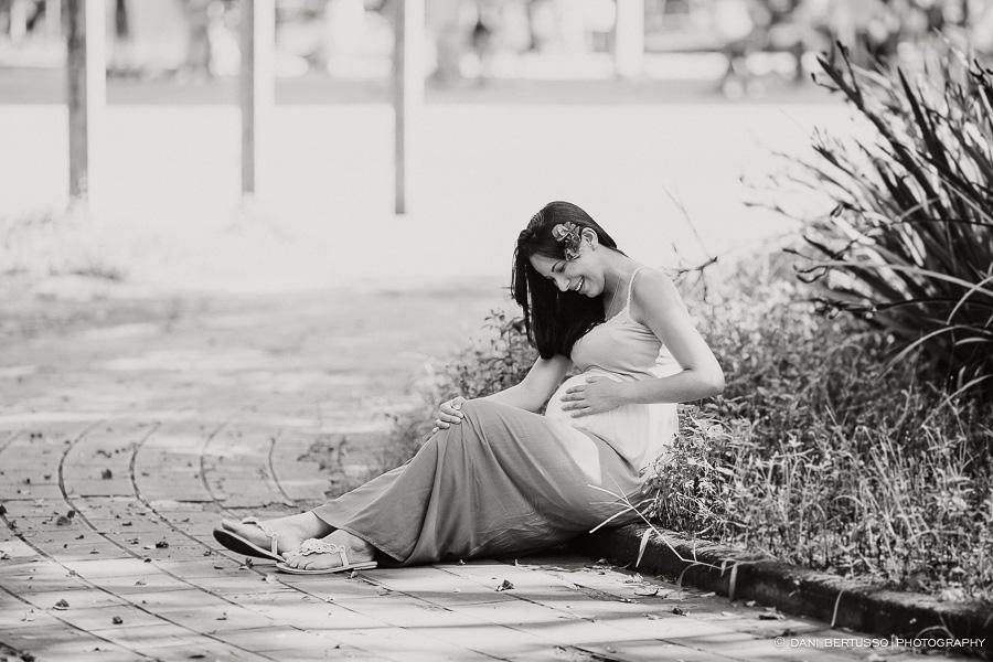 Ensaio fotográfico Gestante – Fotografia de grávidas - Fotografia de Casamento - Sessão de fotos - Fotógrafa de Casamentos e Família em SP - Dani Bertusso - São Paulo