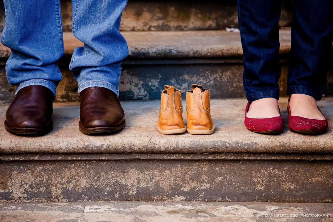 Ensaio fotográfico Gestante – Fotografia de grávidas - Fotografia de Casamento - Sessão de fotos no campo - Fotógrafa de Casamentos e Família em SP - Dani Bertusso - São Paulo