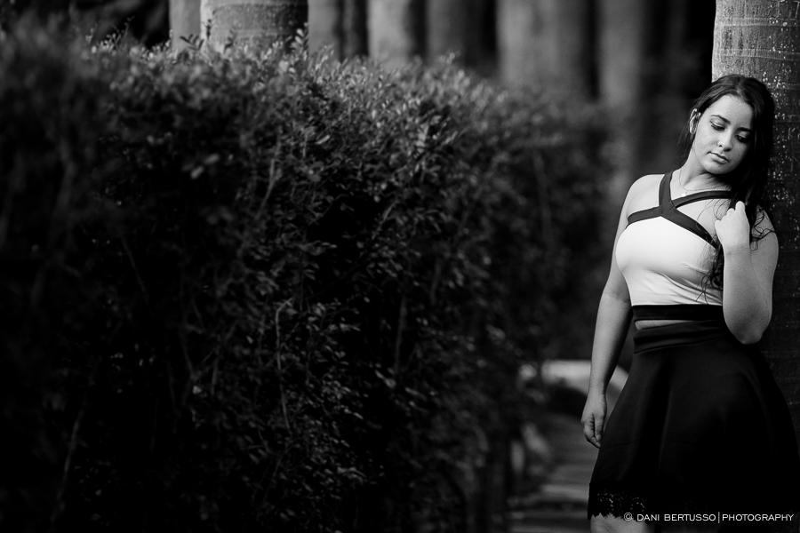 Ensaio fotográfico Feminino – Debutante - Fotografia de 15 Anos - Fotografia de Casamento - Sessão de fotos - Fotógrafa de Casamentos e Família em SP - Dani Bertusso - São Paulo