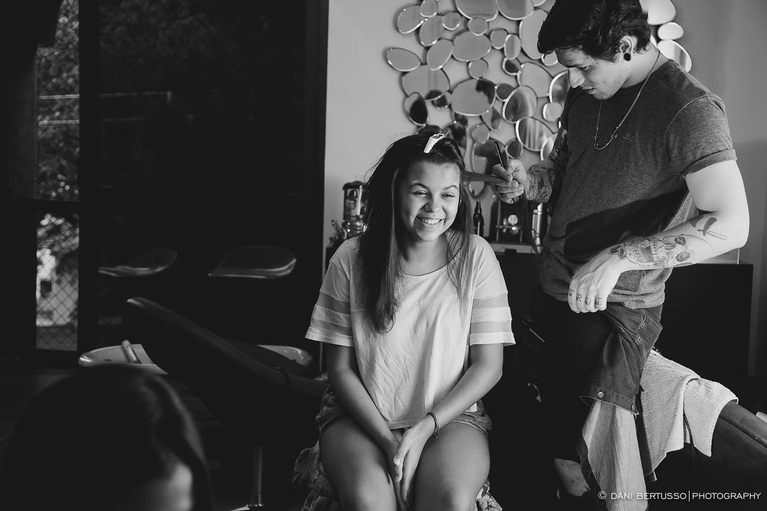 Fotografia Debutante - Festa de 15 Anos a fantasia – Fotografia de 15 Anos - Fotografia de Casamento - Fotógrafa de Casamentos e Família em SP - Dani Bertusso - Espaço Octo Street - Pub Vila Madalena
