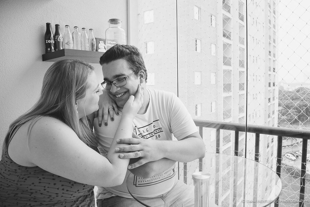 Ensaio fotográfico em São Paulo - Pre wedding - Destination wedding - Fotografia de Casamento - Sessão de fotos no Campo - Fotógrafa de Casamentos em SP - Dani Bertusso
