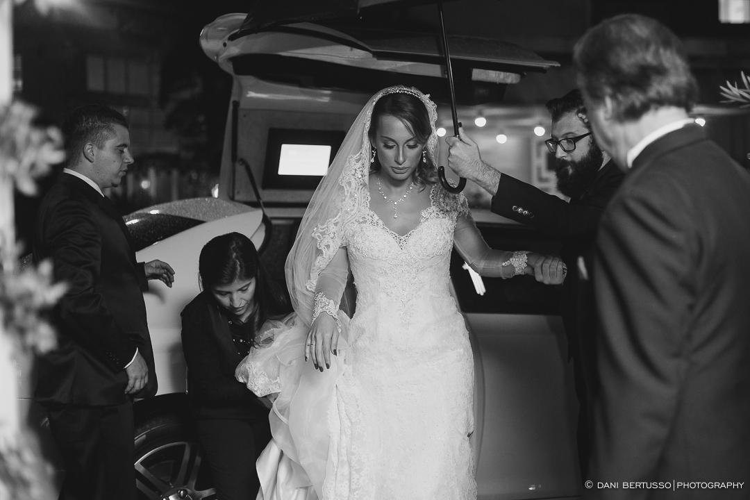 Wedding - Destination wedding - Fotografia de Casamento - Fotógrafa de Casamentos SP - Dani Bertusso - Salão VIP Body Hair - Espaço Savana Alphaville - São Paulo