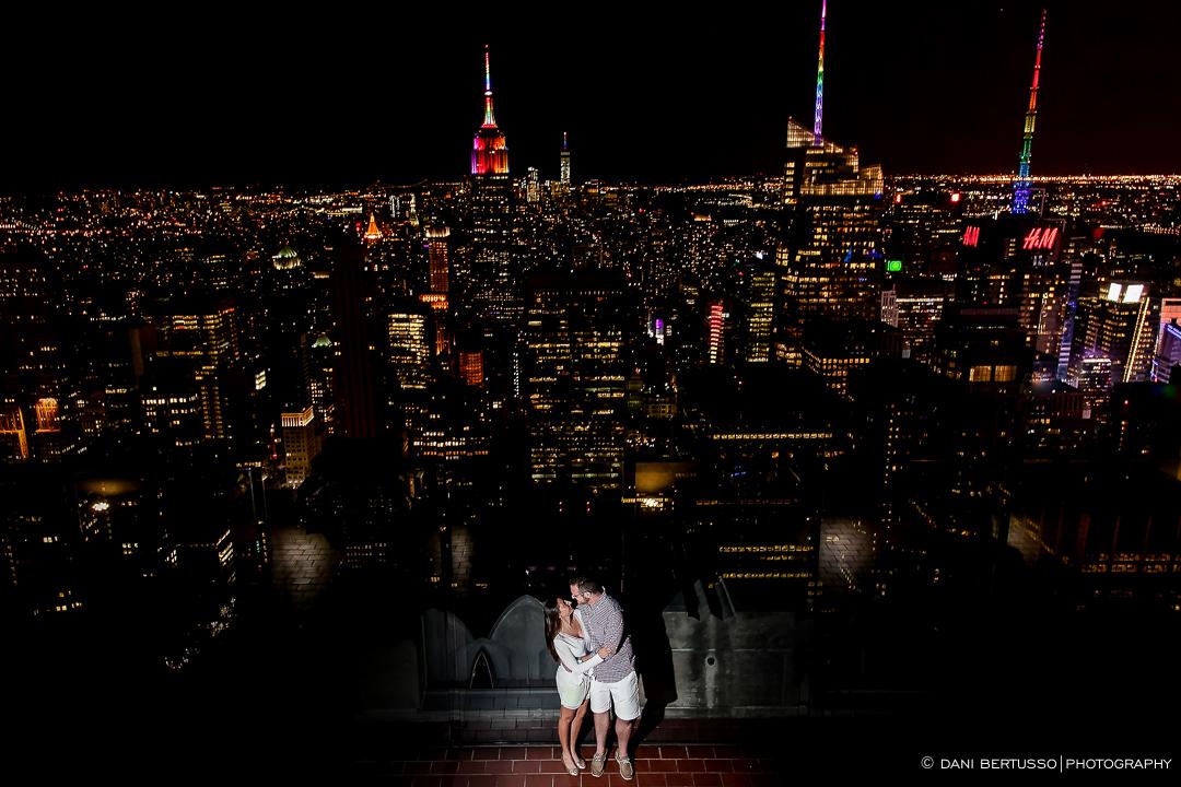 Ensaio fotográfico em Nova Iorque - Pre wedding in New York - Destination wedding - Session love - Nova Iorque - Fotografa de Casamento - Fotografia de casais - Sessão de fotos em New York