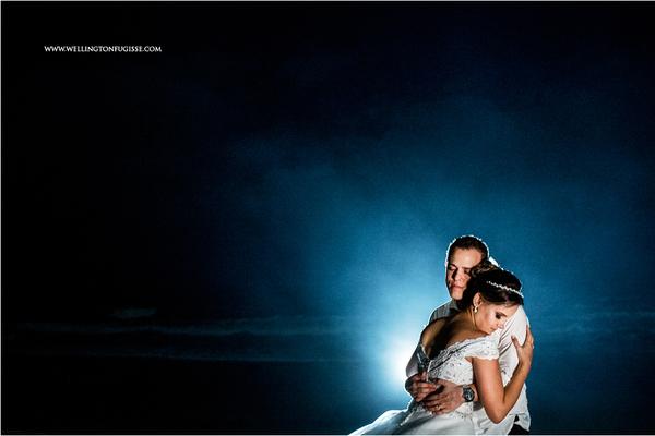 Casamento de Eterno / Loiziane + Daniel