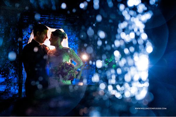 Casamento de Promessa: Mirella + Humberto