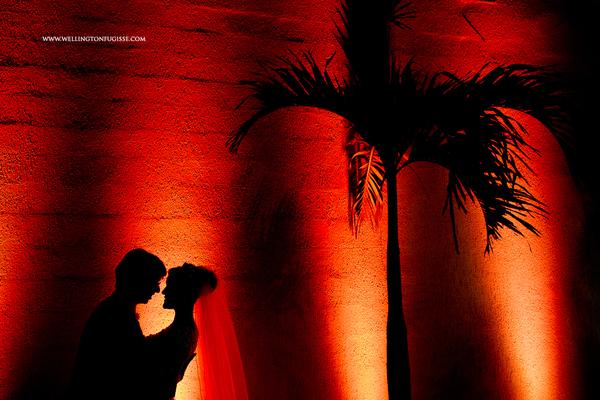 Casamento de Benção / Gabriella + Kleiton