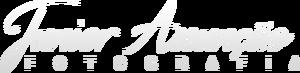 Logotipo de Junior Assunção Fotografia