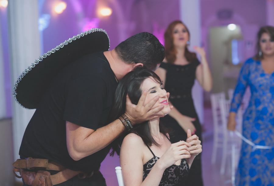 casamento_Ariany_tarcisio_fortaleza