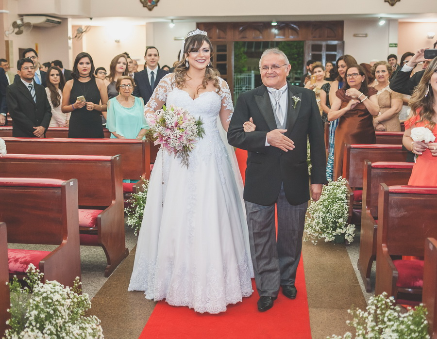 Casamento_Camilla_juliolucena