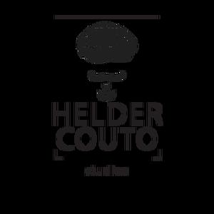 Logotipo de Heldercoutophoto