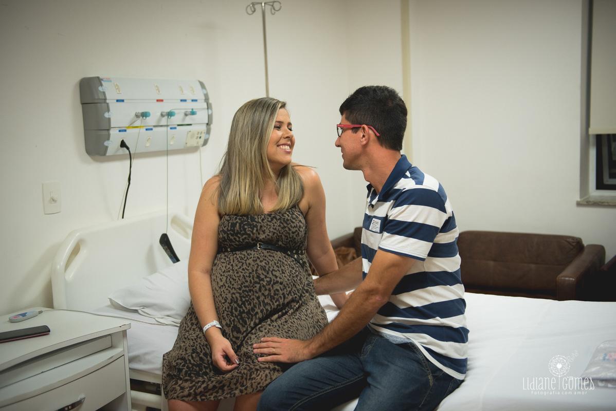 fotografia de nascimento, parto, nascimento, bebê, recém-nascido, fotógrafo de parto, fotografia de nascimento