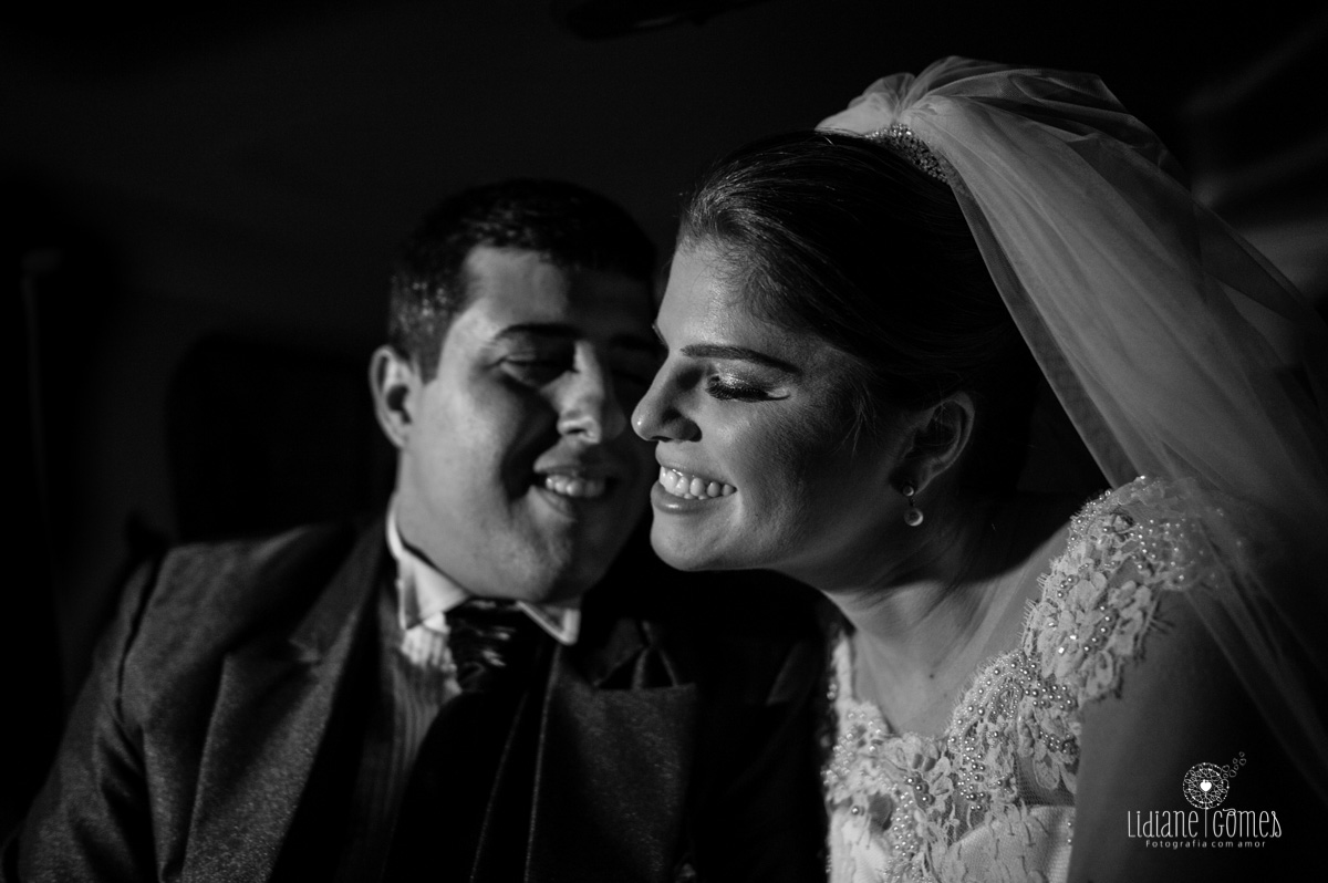 vFotografo de casamento rj, fotografo de casamento em niteroi, casamento, fotografia de casamento rj, fotografia de casamentos rj, fotografo de casamentos, casamentos, casamento rio de janeiro, mini wedding, vestido de noiva, fotografia de casamento rio d