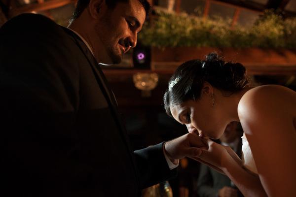 Casamentos de Casamento Luciana e Ricardo | Rio de Janeiro - RJ