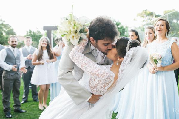 Casamentos de Casamento Rayana e Lucas | Destination Wedding | Maricá - RJ
