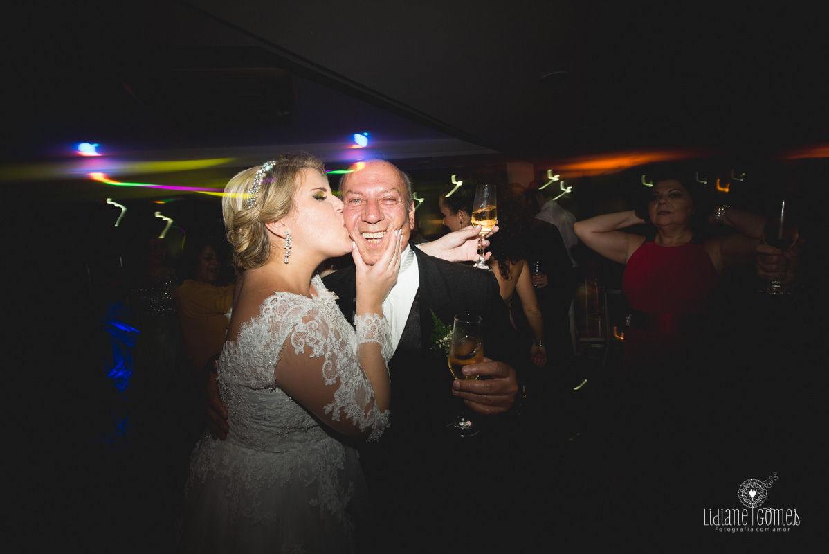 Fotografo de casamento rj, fotografo de casamento em niteroi, casamento, fotografia de casamento rj, fotografia de casamentos rj, fotografo de casamentos, casamentos, casamento rio de janeiro