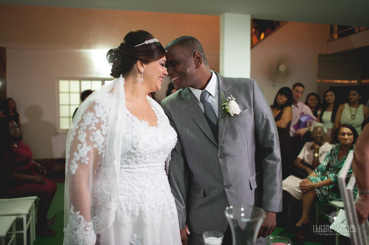 Fotografo de casamento rj, fotografo de casamento em niteroi, casamento, fotografia de casamento rj, fotografia de casamentos rj,  fotografo de casamentos, fotografia de casamento em niteroi
