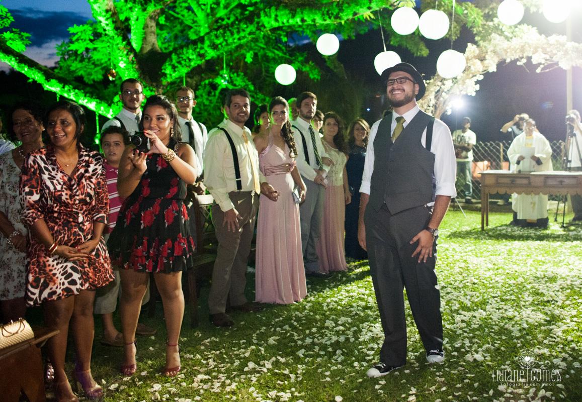 Fotografo de casamento rj, fotografo de casamento em niteroi, casamento, fotografia de casamento rj, fotografia de casamentos rj, fotografo de casamentos, casamentos, casamento rio de janeiro, mini wedding, vestido de noiva, fotografia de casamento rio de