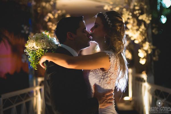 Casamentos de Casamento Aline & Guilherme | Niterói - RJ