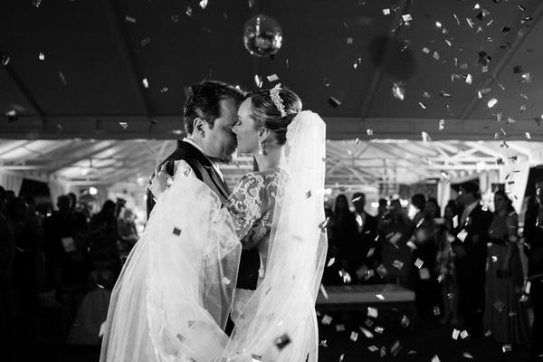 Casamentos de Casamento Priscila e Fernando - Destination Wedding - St Antônio de Pádua | RJ