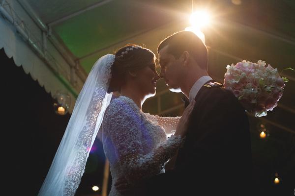 Casamentos de Casamento Joyce e Douglas - Maricá | RJ