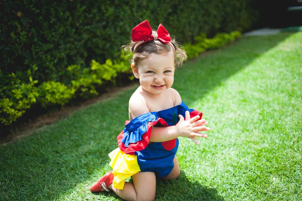 aniversário infantil, ensaio infantil, ensaio de família, life style, fotografia life style