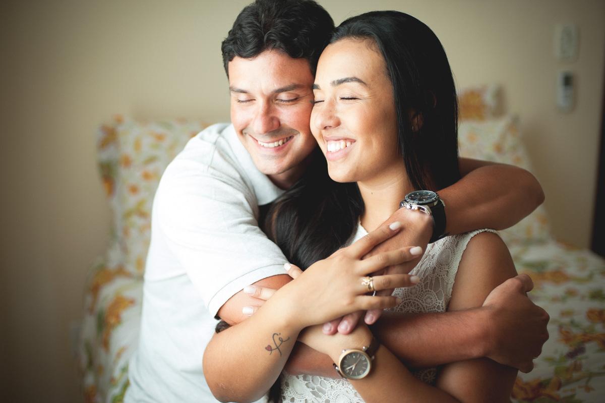 ensaio de casal, ensaio pré wedding, pré casamento