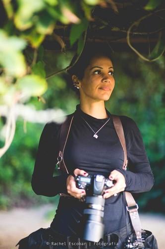 Sobre Fotógrafa de Casamento - Niterói - RJ - Búzios