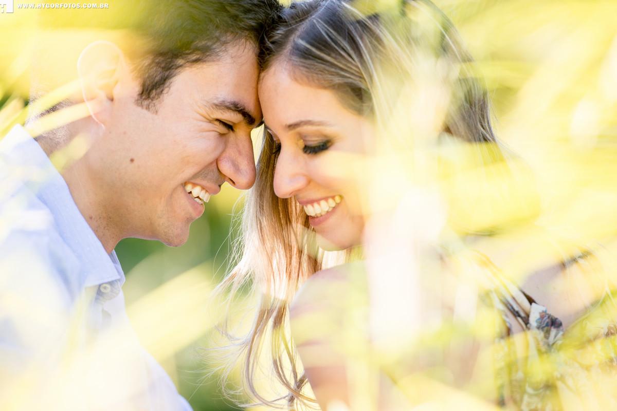 Foto de Ensaio Pré casamento Camila e Thiago