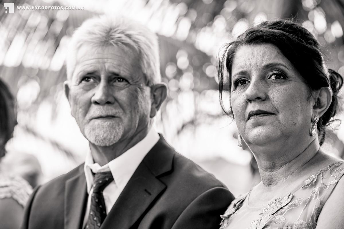 Foto de Casamento Aline e Paulo