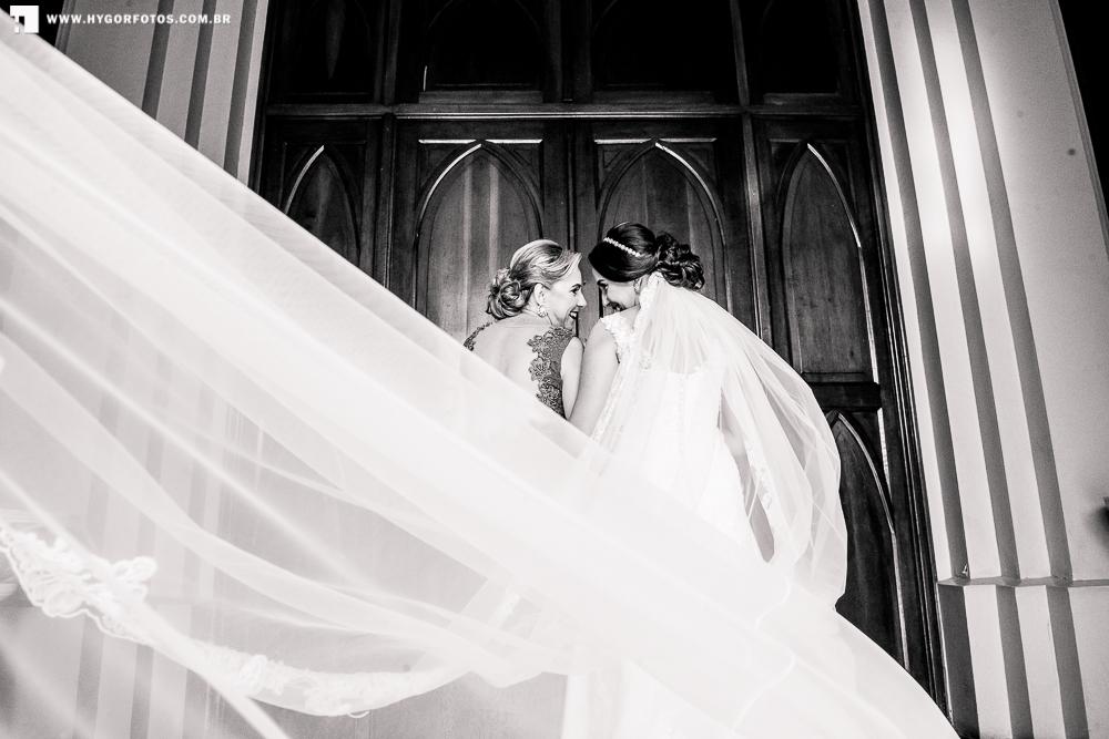 Foto de Casamento Karol e Alex