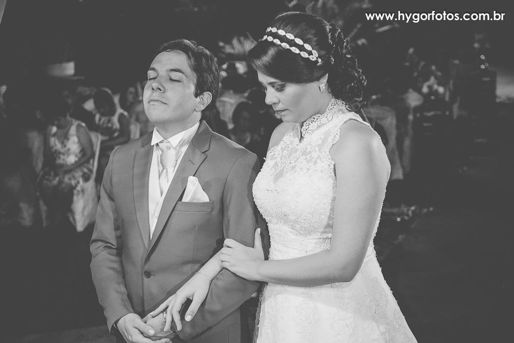 Foto de Casamento Valter e Daniele