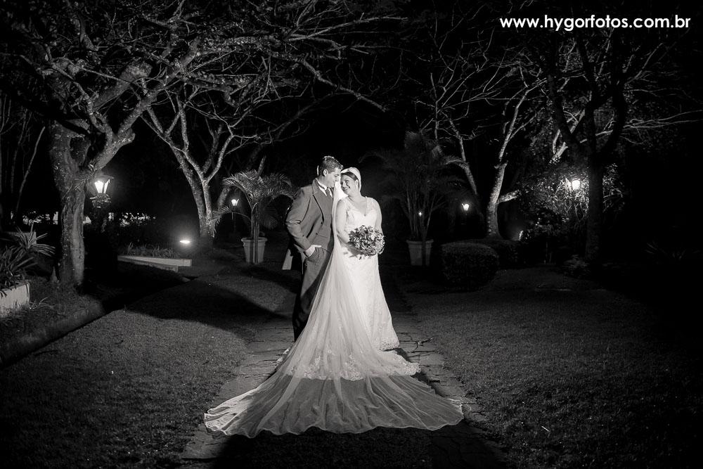 Foto de Casamento Marianne + Henrique