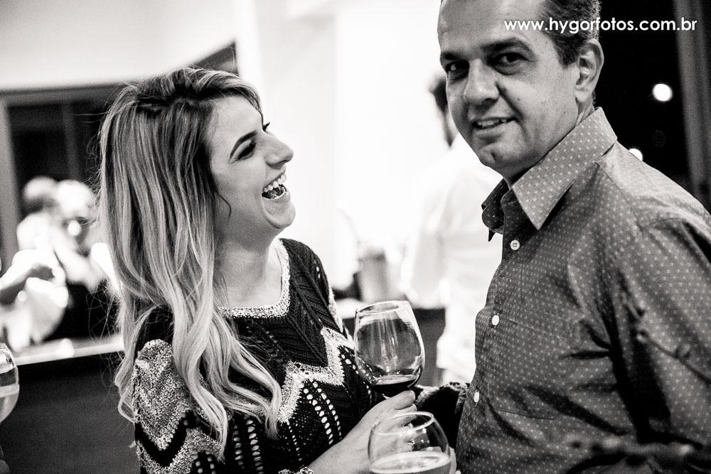 Foto de Noivado Tayane e Pedro
