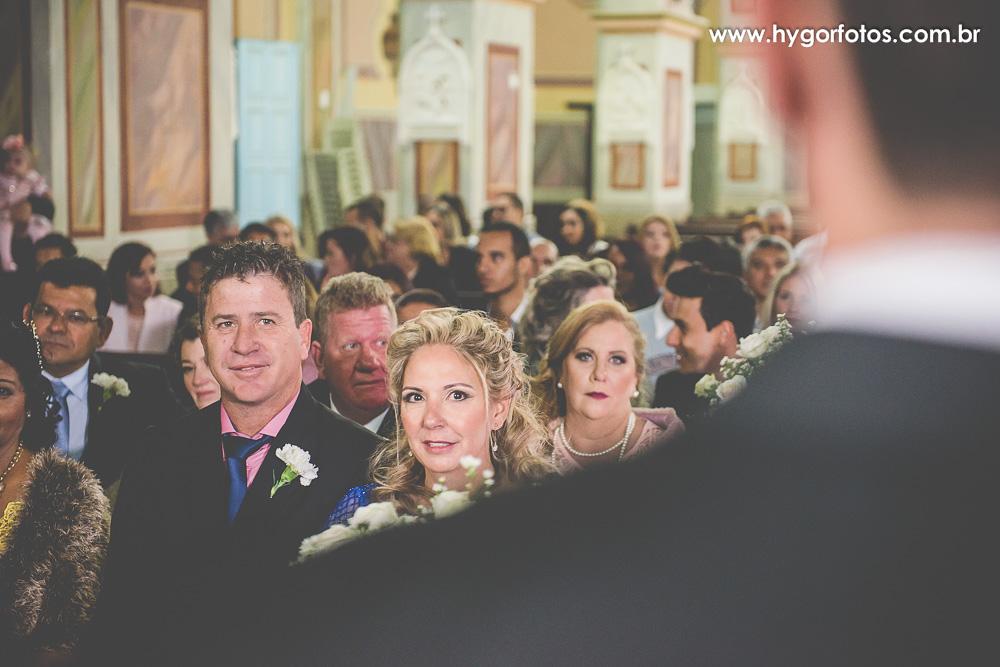 Foto de Casamento Juliane e Jeferson
