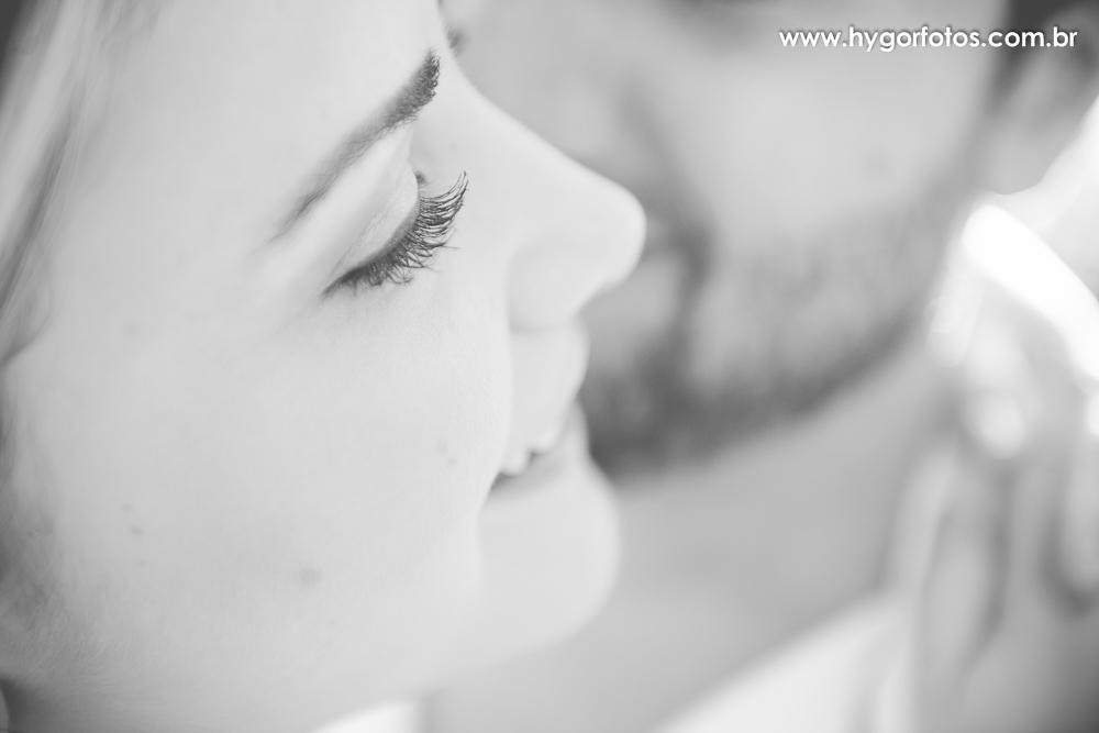 Foto de Pré Wedding Mayara + Rodrigo
