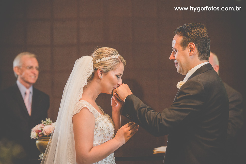 Foto de Casamento Nayara e Rafael
