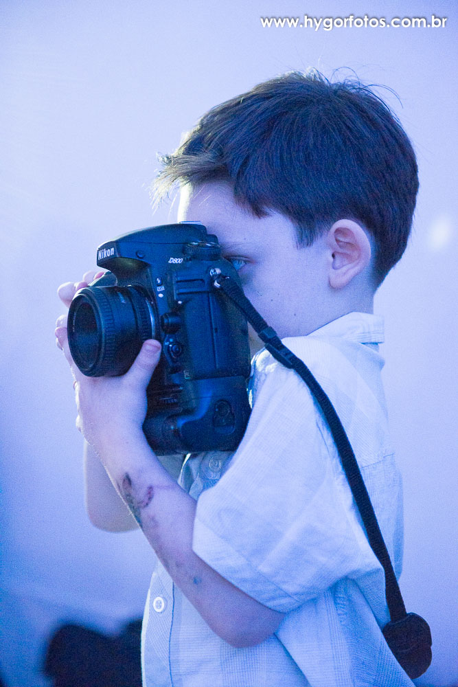 Foto de Giovana Marques 15 anos