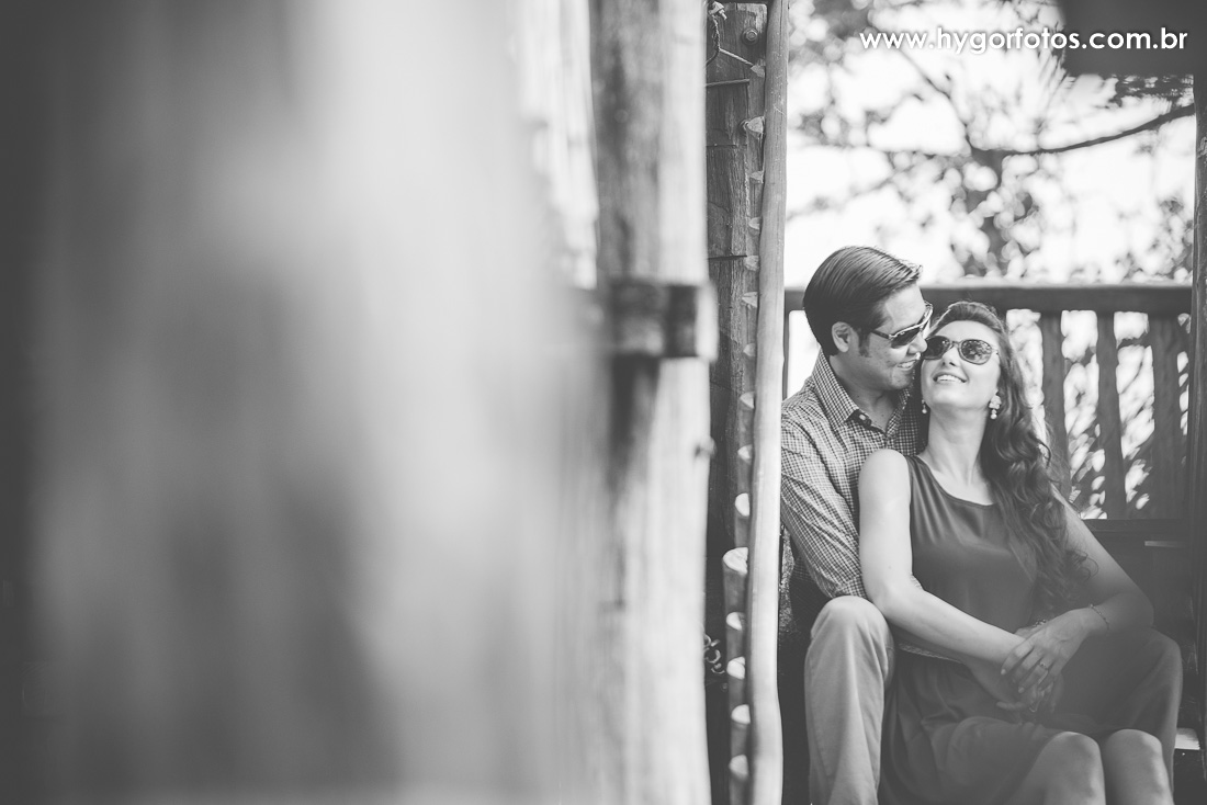 Foto de Pré Casamento Jessica e Jefferson 2º PARTE