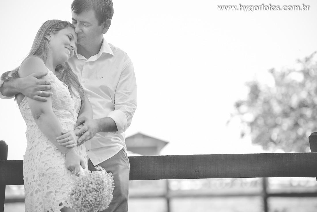 Foto de Pré Casamento Carlos Eduardo e Natália