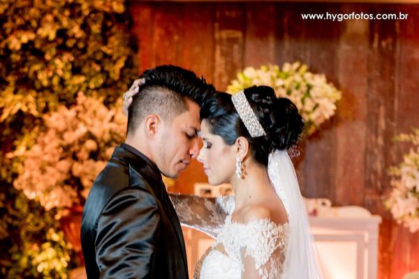 Casamentos de Casamento Joyce e Rodrigo