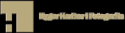 Logotipo de Hygor Haritov