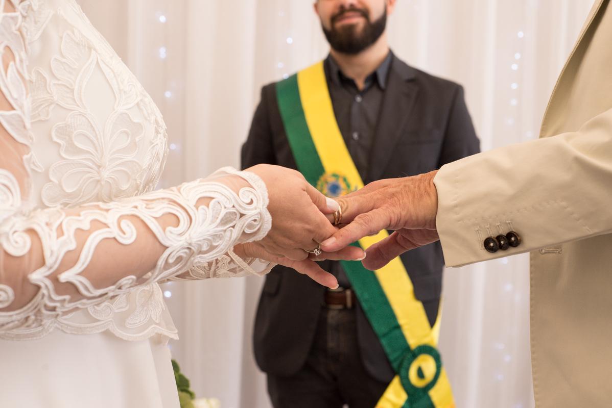 Imagem capa - Pequenos detalhes fazem a diferença no seu casamento por Fotógrafo Renan Almeida