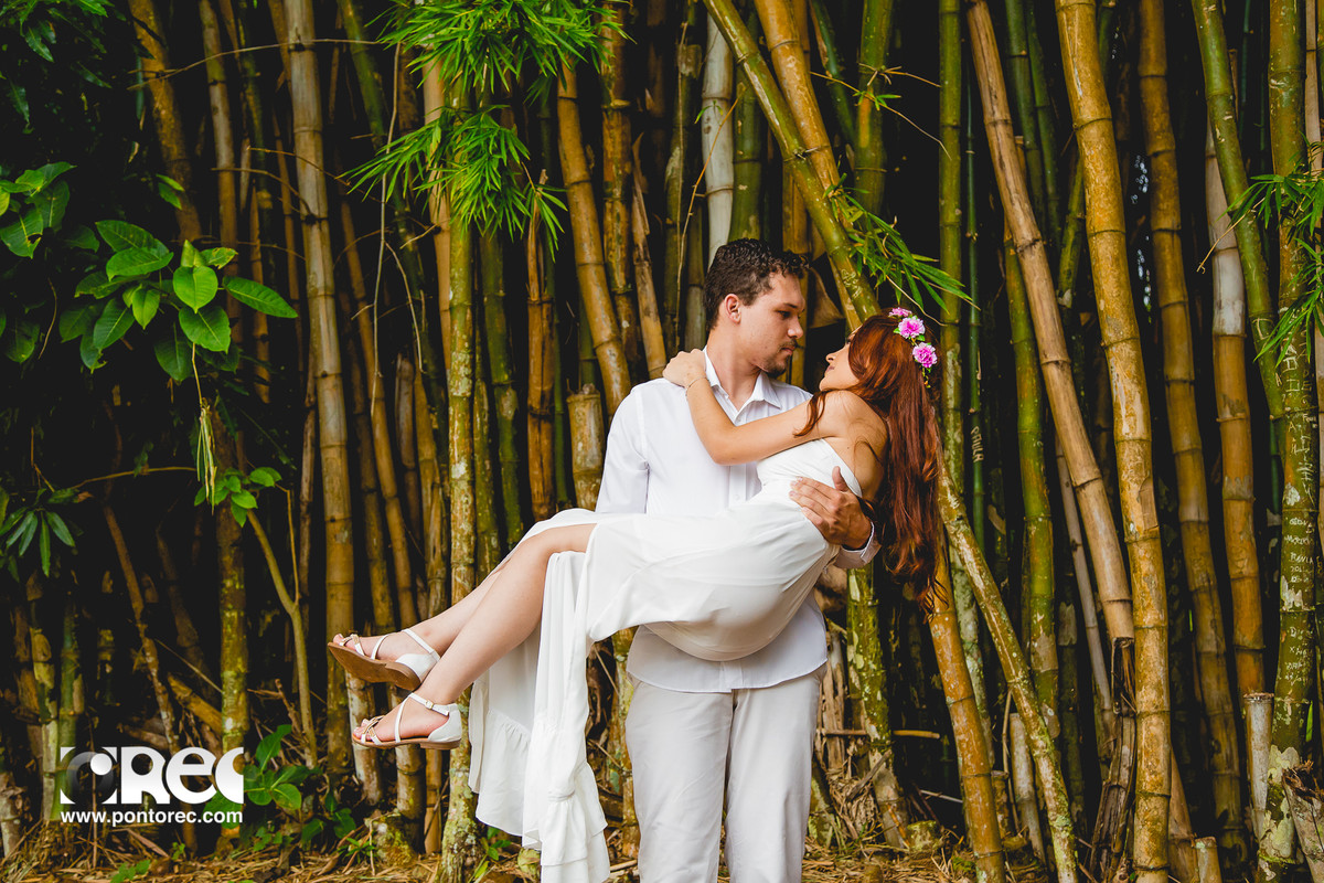 fotografo campo grande ms, fotografia campo grande, fotografo de casamento campo grande, pontorec, ensaio pre casamento