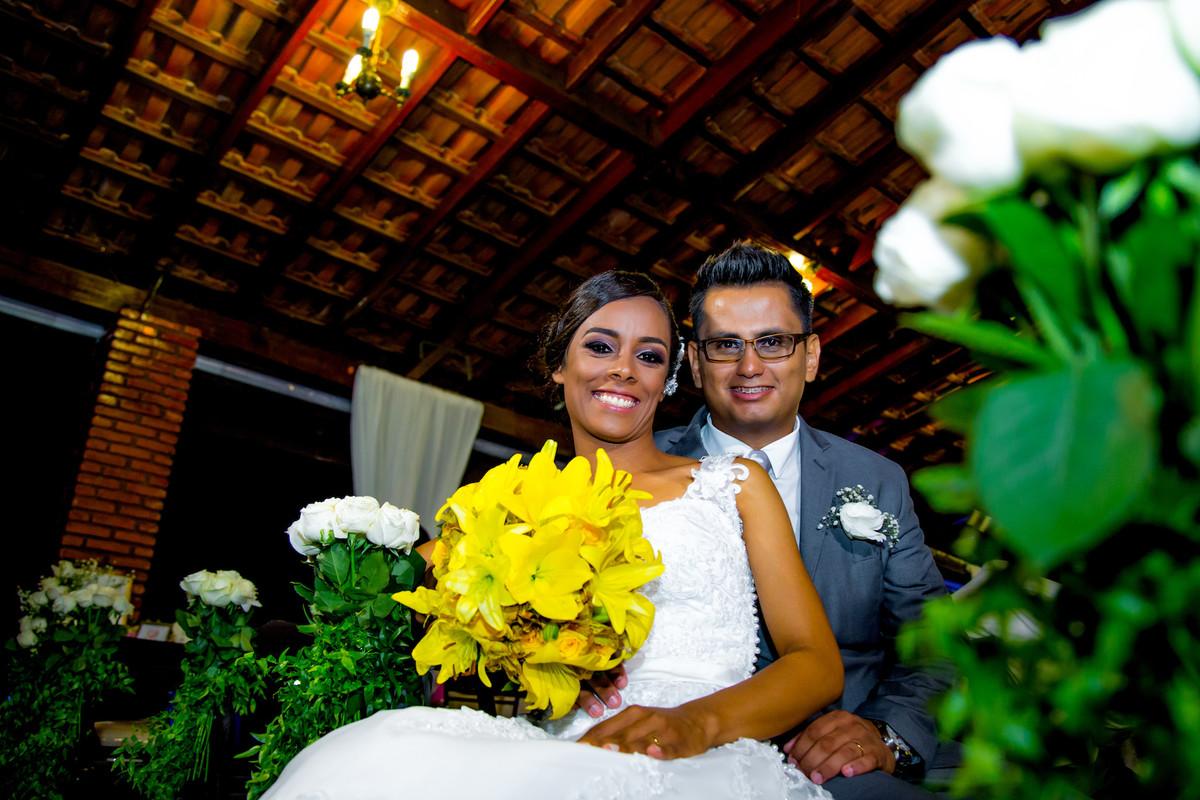 casamento, wedding, Video clip, casamento campo grande, bride, vou me casar, noivas, wedding clip