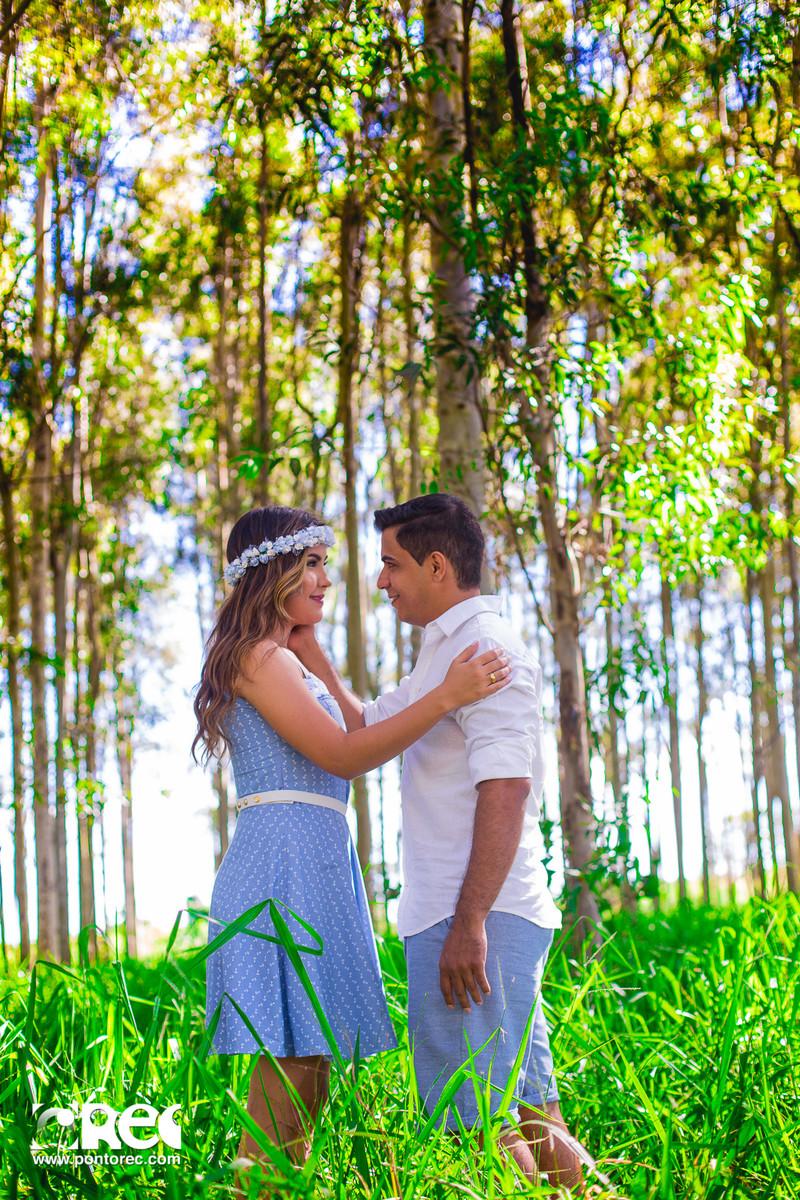 ensaio pre casamento, pre wedding, wedding, casamento, ensaio, casal, casamento, fotografo de casamento campo grande ms, fotografia de casamento campo grande ms