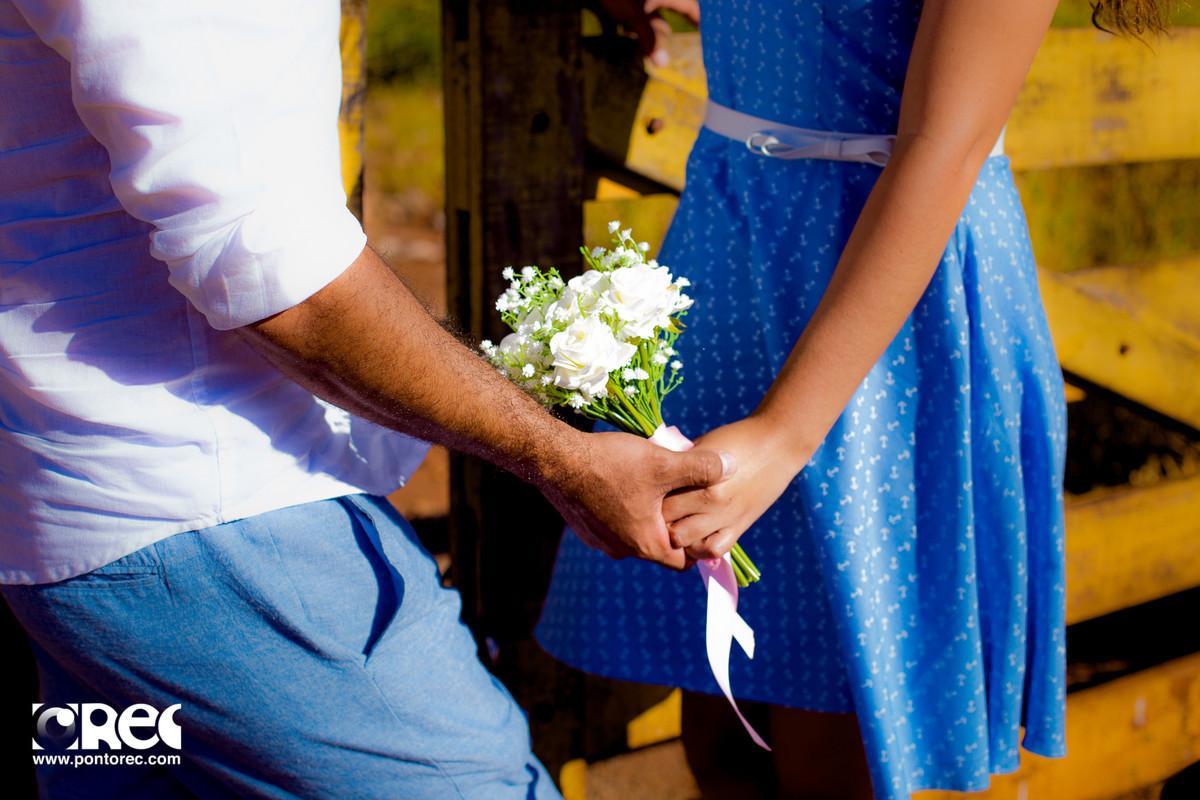 ensaio pre casamento, pre wedding, wedding, casamento, ensaio, casal, casamento, fotografo de casamento campo grande ms, fotografia de casamento campo grande ms, noiva