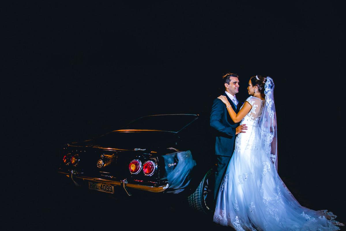 carro de luxo, antigo, mini ensaio, ponto rec, fotografo de casamento campo grande