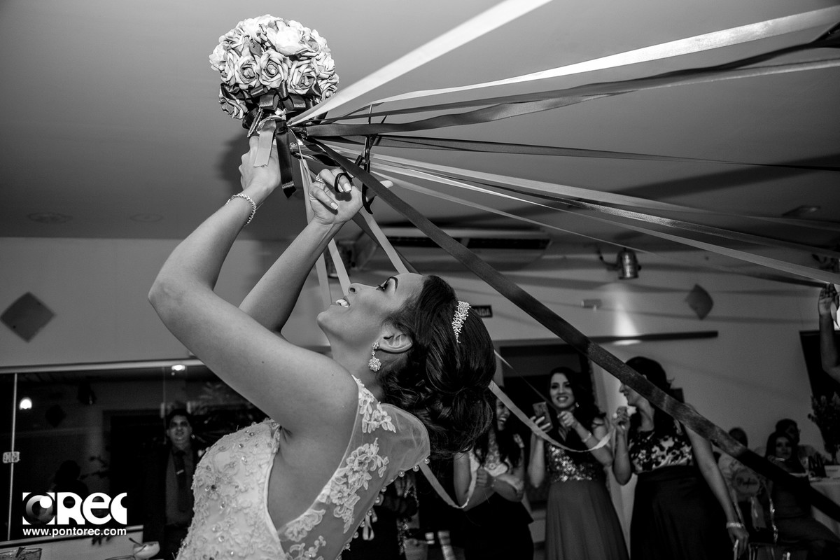 make de noiva, vou casar, bride, fotografia de casamento, fotografo de casamento, campo grande, ponto rec producoes, noivas 2016, make of, muralha festa e eventos